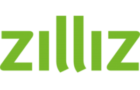 zilliz_logo_512-300x300